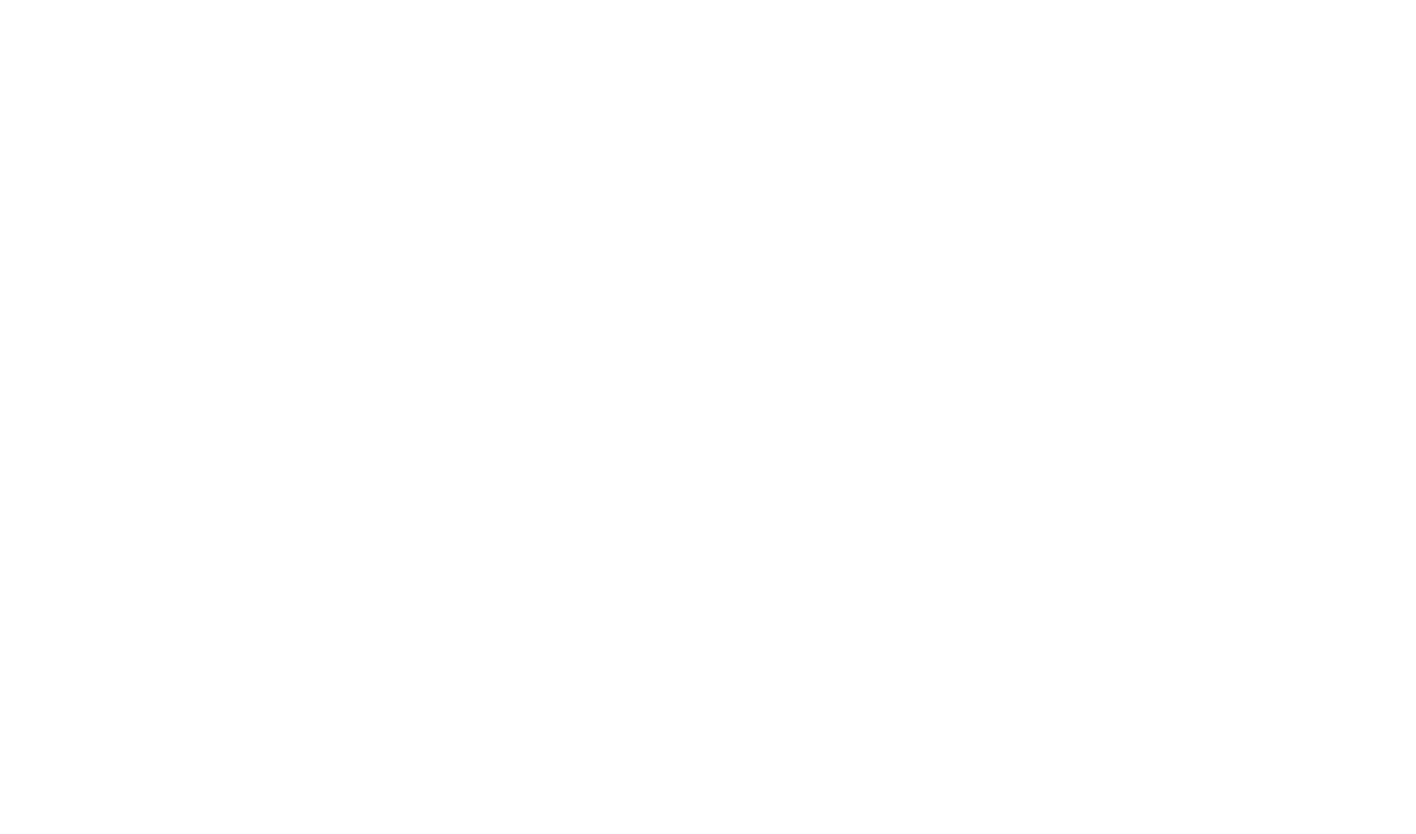 Leah McHenry-02